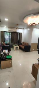 Gallery Cover Image of 1250 Sq.ft 3 BHK Apartment for rent in  Technopark 2, Kandivali East for 49000