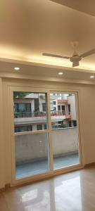 Gallery Cover Image of 2450 Sq.ft 3 BHK Independent Floor for buy in Sun City, Sector 54 for 23500000