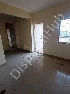 Gallery Cover Image of 534 Sq.ft 2 BHK Apartment for buy in Aapal Ghar, Shirur for 1798324