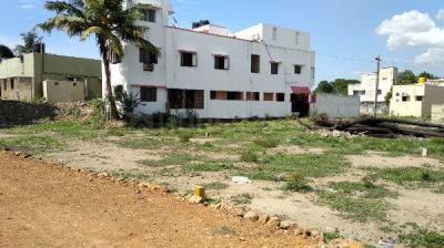 850 Sq.ft Residential Plot for Sale in Porur, Chennai
