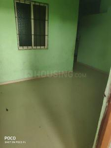 Gallery Cover Image of 550 Sq.ft 1 BHK Apartment for rent in Chikhali for 7000