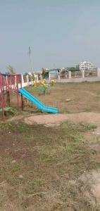 1127 Sq.ft Residential Plot for Sale in Bhilgaon, Nagpur