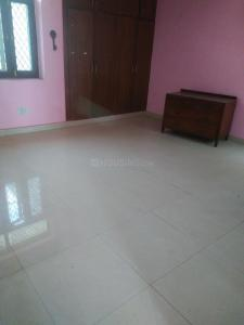 Gallery Cover Image of 1200 Sq.ft 2 BHK Independent House for rent in Sector 61 for 15000