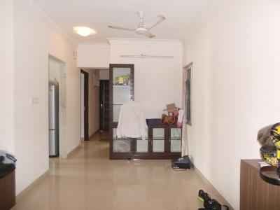 Gallery Cover Image of 1000 Sq.ft 2 BHK Apartment for buy in Chembur for 22500000