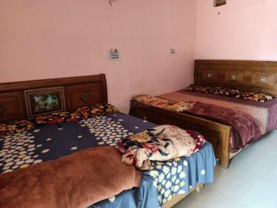 Bedroom Image of Ashoka in Paschim Vihar