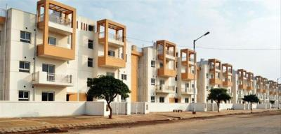 Gallery Cover Image of 1045 Sq.ft 3 BHK Independent Floor for buy in Sector 88 for 4490000