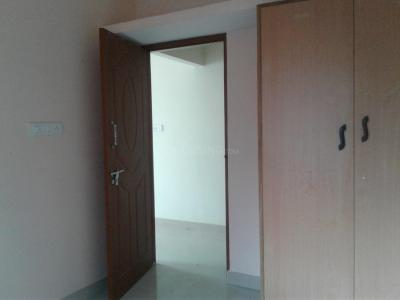 Gallery Cover Image of 500 Sq.ft 1 BHK Apartment for rent in Bommanahalli for 10500