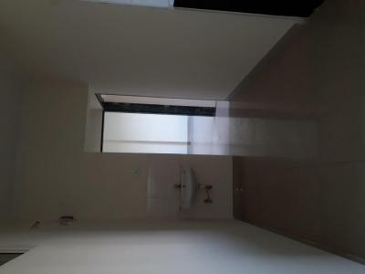 Gallery Cover Image of 900 Sq.ft 1 BHK Apartment for rent in Warje for 15500