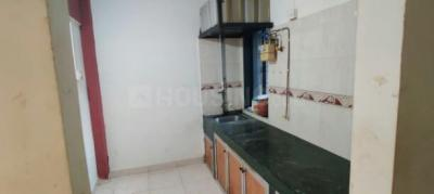 Gallery Cover Image of 900 Sq.ft 2 BHK Apartment for rent in Ambernath East for 9000