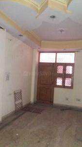 राजेंद्र नगर  में 5200000  खरीदें  के लिए 5200000 Sq.ft 3 BHK इंडिपेंडेंट फ्लोर  के लिविंग रूम  की तस्वीर