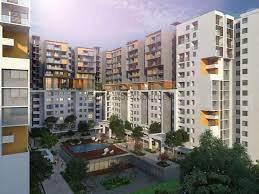 Gallery Cover Image of 2545 Sq.ft 4 BHK Villa for buy in Casagrand ECR 14, Kanathur Reddikuppam for 13100000