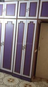 Gallery Cover Image of 601 Sq.ft 1 BHK Apartment for rent in Samruddhi, Borivali West for 22000