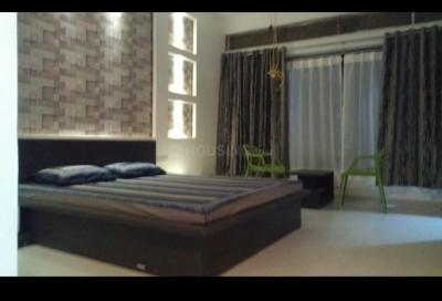 Gallery Cover Image of 650 Sq.ft 1 BHK Apartment for rent in Narayan Nagar for 14000
