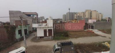 450 Sq.ft Residential Plot for Sale in Lal Kuan, Ghaziabad