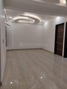 Gallery Cover Image of 1860 Sq.ft 4 BHK Independent Floor for rent in Shakti Khand for 26000