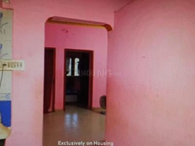 Gallery Cover Image of 430 Sq.ft 1 RK Independent House for buy in TNHB LIG Block, Ayappakkam for 3300000