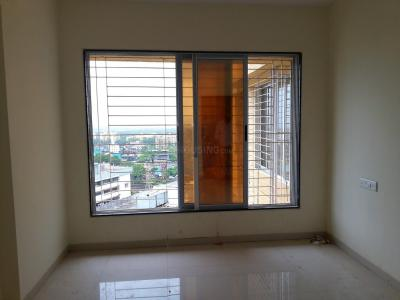 Gallery Cover Image of 595 Sq.ft 1 BHK Apartment for buy in Bhandup West for 9500000