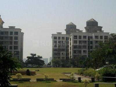 Gallery Cover Image of 1950 Sq.ft 3 BHK Apartment for buy in Kharghar for 15000000