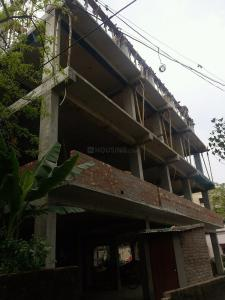 Gallery Cover Image of 1150 Sq.ft 3 BHK Apartment for buy in Barrackpore for 3220000