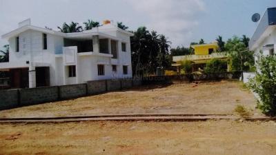 3920 Sq.ft Residential Plot for Sale in Santhekatte, Udupi