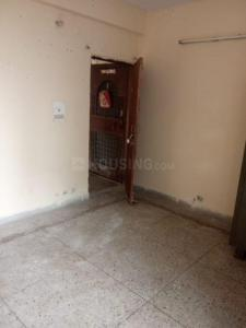 Gallery Cover Image of 500 Sq.ft 1 RK Apartment for rent in Sneh Kunj Apartments, Sector 62 for 9000