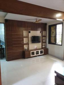 Gallery Cover Image of 2500 Sq.ft 4 BHK Independent House for buy in Vasai West for 13500000
