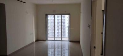 Gallery Cover Image of 1691 Sq.ft 3 BHK Apartment for rent in Panvel for 20000