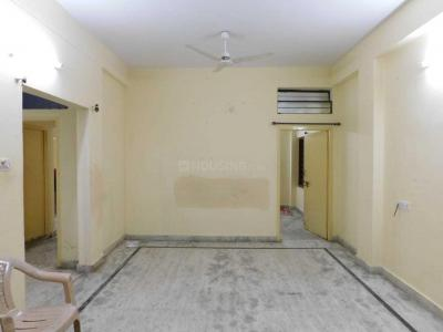 Gallery Cover Image of 1350 Sq.ft 2 BHK Independent Floor for rent in Padmarao Nagar for 18000