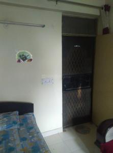 Gallery Cover Image of 650 Sq.ft 2 BHK Apartment for buy in U.I.T. for 1200000