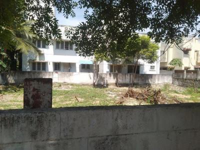 2600 Sq.ft Residential Plot for Sale in Kottivakkam, Chennai