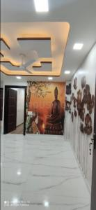 Gallery Cover Image of 585 Sq.ft 2 BHK Independent Floor for buy in Bindapur for 3000000