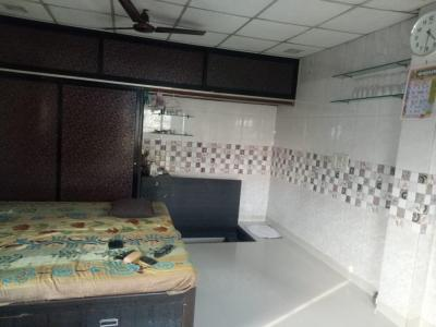Gallery Cover Image of 600 Sq.ft 1 BHK Independent Floor for rent in Kurla East for 14000