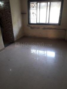 Gallery Cover Image of 650 Sq.ft 1 BHK Apartment for rent in New Panvel East for 6000