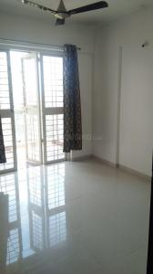 Gallery Cover Image of 1150 Sq.ft 2 BHK Apartment for rent in Hadapsar for 24000