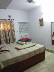 Gallery Cover Image of 1400 Sq.ft 2 BHK Independent House for rent in Saket for 45000