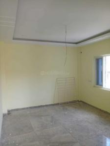 Gallery Cover Image of 900 Sq.ft 3 BHK Apartment for buy in Manikonda for 2500000