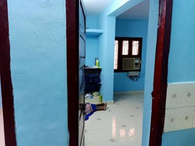 Gallery Cover Image of 780 Sq.ft 2 BHK Apartment for rent in Anna Nagar West Extension for 20000