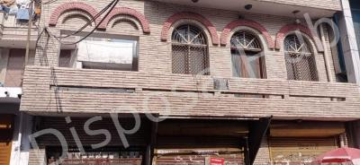 Gallery Cover Image of 1809 Sq.ft 2 BHK Independent House for buy in Krishna Nagar for 37500000