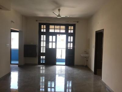 Gallery Cover Image of 1100 Sq.ft 2 BHK Independent Floor for rent in Sahakara Nagar for 21000
