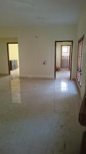 Gallery Cover Image of 1600 Sq.ft 3 BHK Independent Floor for buy in Malleswaram for 20100000