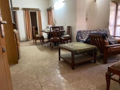 Gallery Cover Image of 1250 Sq.ft 3 BHK Apartment for buy in Parwana Apartments, Mayur Vihar Phase 1 for 22000000
