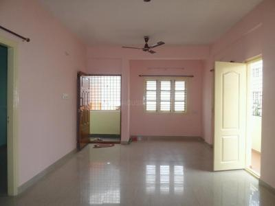 Gallery Cover Image of 1110 Sq.ft 2 BHK Apartment for rent in J. P. Nagar for 22000