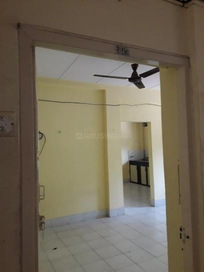 Main Entrance Image of 655 Sq.ft 1 BHK Apartment for rent in Goregaon East for 26000
