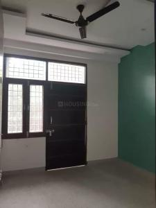 Gallery Cover Image of 750 Sq.ft 2 BHK Apartment for buy in Vasundhara for 2775000