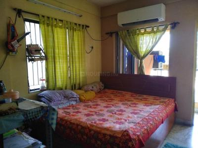 Gallery Cover Image of 1150 Sq.ft 3 BHK Apartment for buy in Thakurpukur for 3500000