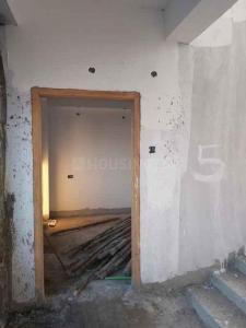 Gallery Cover Image of 1149 Sq.ft 2 BHK Apartment for buy in Gajularamaram for 5000000