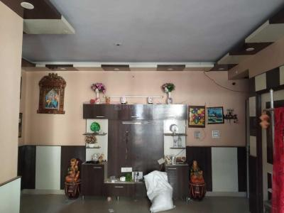 Gallery Cover Image of 1429 Sq.ft 3 BHK Independent Floor for buy in TDI TDI Tuscan City, Sector 58 for 5400000