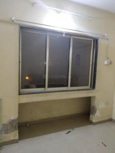 Gallery Cover Image of 371 Sq.ft 1 BHK Apartment for rent in Nalasopara West for 7000