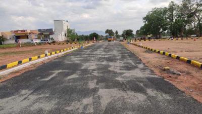 1200 Sq.ft Residential Plot for Sale in Srinivasapuram, कोडईकनाल