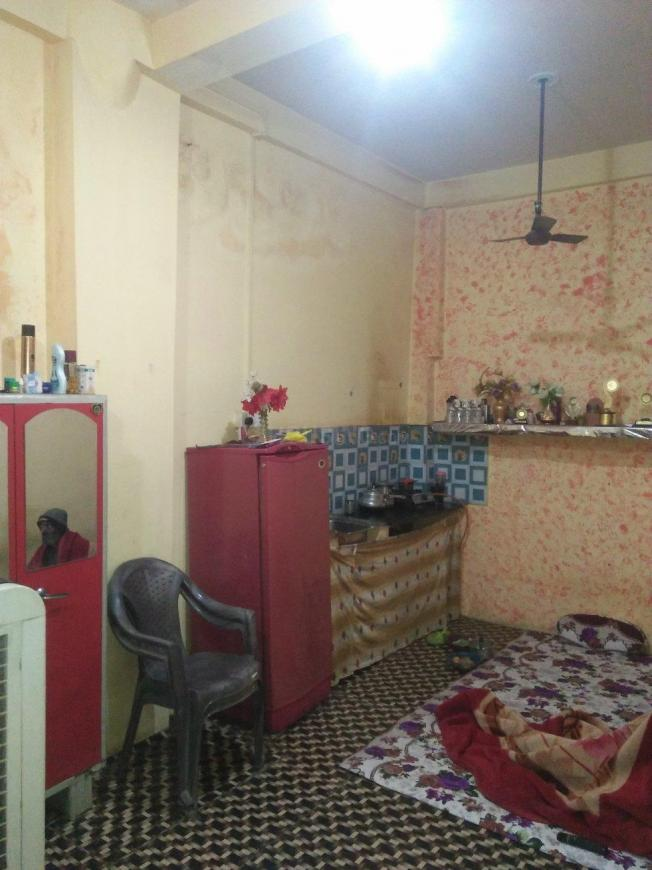 Living Room Image of 1200 Sq.ft 3 BHK Independent House for buy in Karond for 2200000